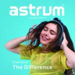 Astrum lifestyle