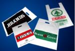 Madibas Packaging